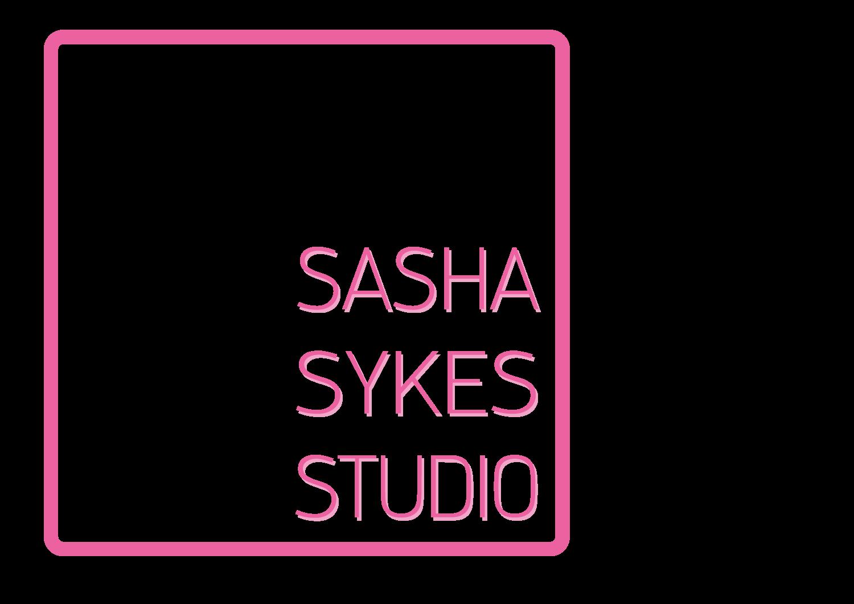 Sasha Sykes